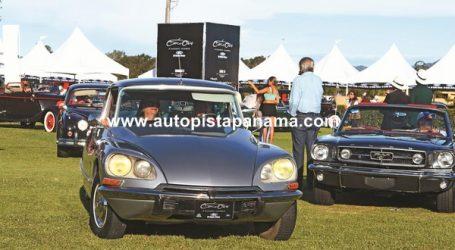Citroën DS23, 30 años adelantado a su tiempo
