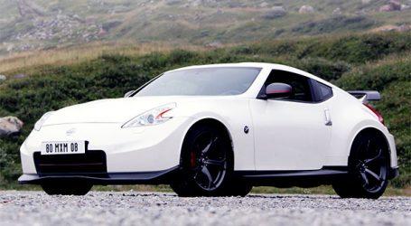 Nissan, una de las mejores marcas globales