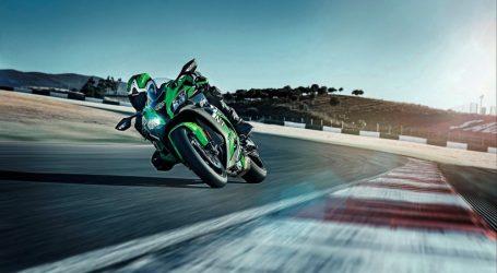 El EICMA, el salón mas importante del motociclismo