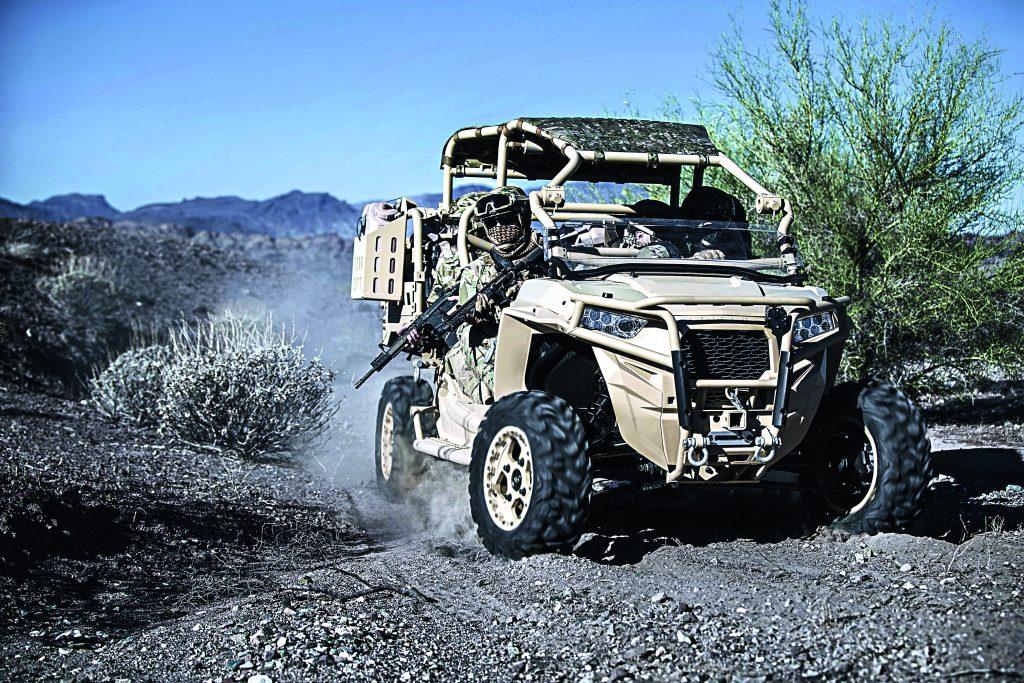 Polaris-Defense-MRZR-D4-1256