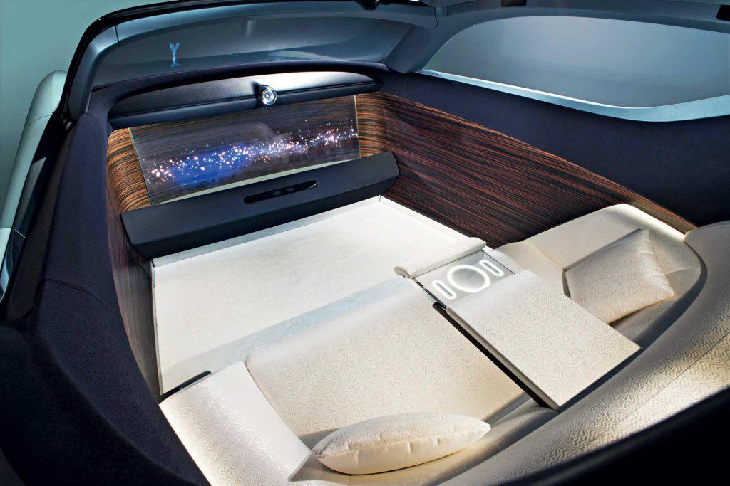 Rolls-Royce-VISION-NEXT-100_20