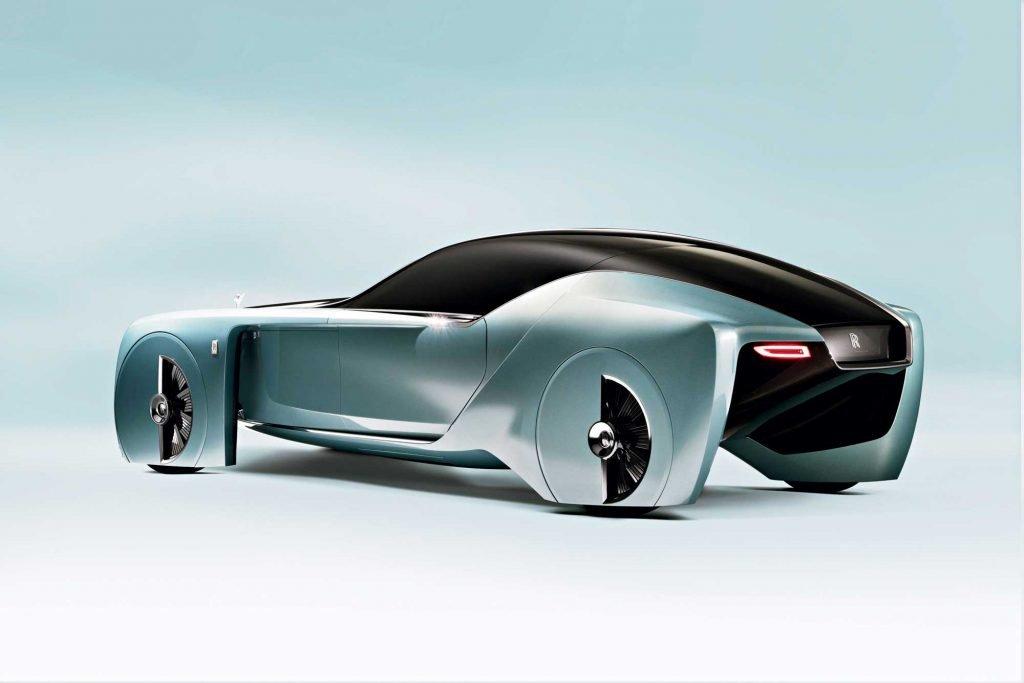 Rolls-Royce-VISION-NEXT-100_24