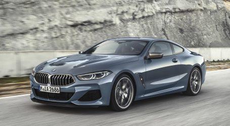 NUEVO DEPORTIVO DE BMW