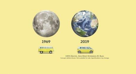 Volkswagen Sigue Con Su Campaña «Drive Bigger»