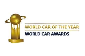 KIA se lleva los honores en el World Car of the Year.