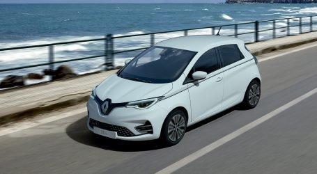 ¿Que marca vende más autos eléctricos en Europa?
