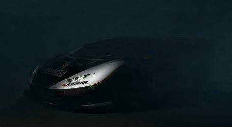 Hankook y FFF Racing participarán en las 24 Horas de Nürburgring